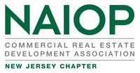 NAIOP NJ GALA